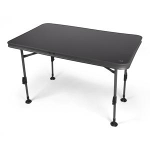 Dometic Large Element Table