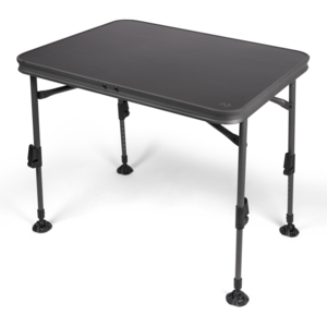 Dometic Medium Element Table