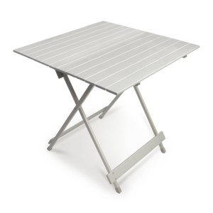Dometic Medium Leaf Table