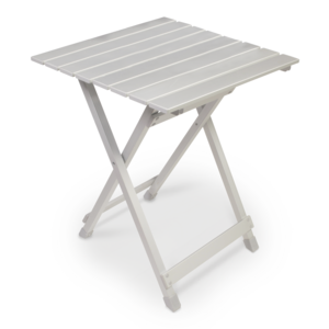 Dometic Side Leaf Table