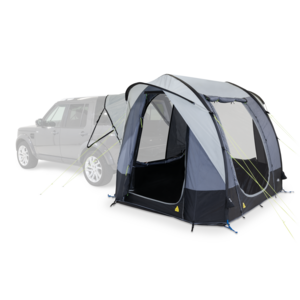 Dometic Tailgater AIR