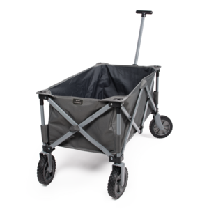 Dometic Trucker Trolley