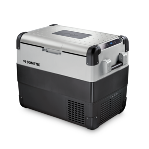 DOMETIC CFX 65DZ