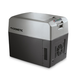 DOMETIC TC 35