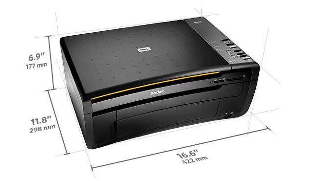Digital Photo Printing, ESP 3 All In One Printer, Digital Photo