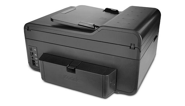 KODAK ESP Office 6150 All-in-One Printer