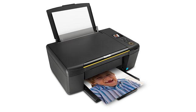 KODAK ESP C310 All-In-One Printer – Inkjet All-in-One Printers