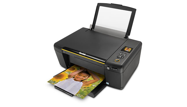 KODAK ESP C310 All-In-One Printer - Wireless Printer with WiFi