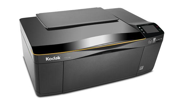 KODAK ESP 3 2 All-in-One Printer - Inkjet All-in-One Printer