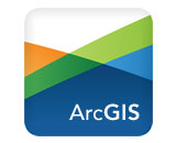 ArcGIS Desktop Advanced One Year Timeout for Personal Use License