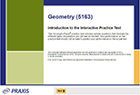 Geometry (5163), 90-Day Subscription