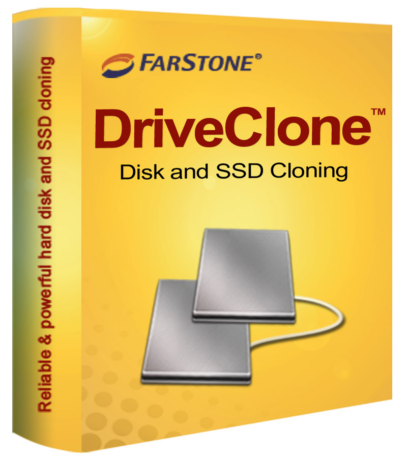 FarStone Technology, Inc  Boutique en ligne - Bienvenue
