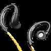 Jabra Sport - Corded