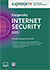 Kaspersky Internet Security 2013 - 1PC - Monatsversion