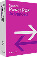 Power PDF Advanced 2 Dansk (Danish)