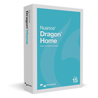 NEW Dragon Home 15