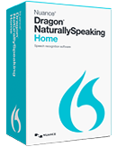 INOpets.com Anything for Pets Parents & Their Pets Dragon NaturallySpeaking 13 Home - Download