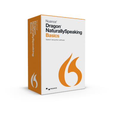 INOpets.com Anything for Pets Parents & Their Pets Dragon NaturallySpeaking Basics 13
