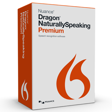 INOpets.com Anything for Pets Parents & Their Pets Dragon NaturallySpeaking 13 Premium - Download