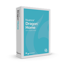 Dragon Home 15 French