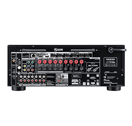 HT-S9800THX 7.1 Ch Home Theater System