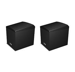 SKH-410 Dolby Atmos-Enabled Speaker System