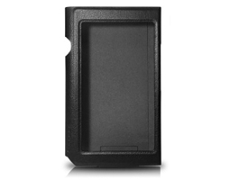 Case for XDP-300R (Black)