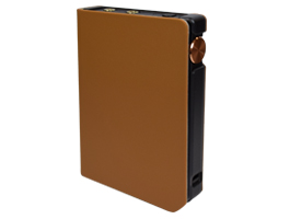Protective Case for XDP-30R (Tan)