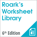 Roark's Worksheet Library - 6th Edition for PTC Mathcad Prime 4.0