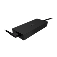 Razer 230W Power Adapter