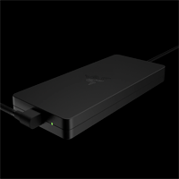 Razer 250W Power Adapter