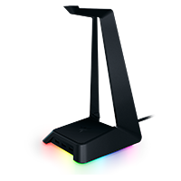 Razer Base Station Chroma - Black