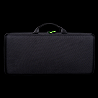 Razer BlackWidow Tournament Edition carrying case