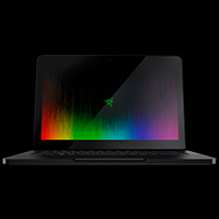 Refurbished Razer Blade V5