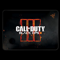 Razer Goliathus Call of Duty: Black Ops III Edition