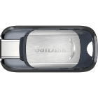 SanDisk Ultra® USB Type-C™ Flash Drive