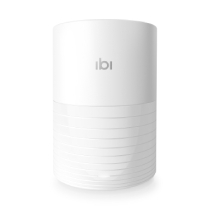 ibi Smart Photo Manager - 2TB