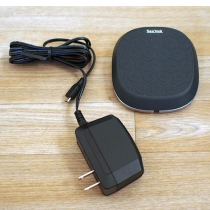 SanDisk iXpand Power Adapter
