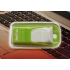 SanDisk Cruzer Edge USB Flash Drive - 32GB (Green)(Bulk Packaged)