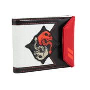 Borderlands 3 Troy Wallet