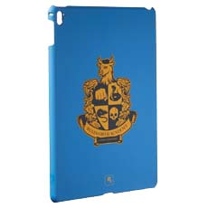 Bully 9.7-inch iPad Pro Case
