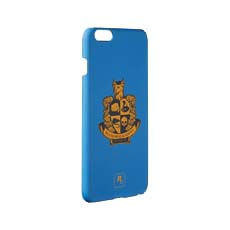 Bully iPhone Case