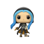 Pop! Games: Borderlands 3 - Maya