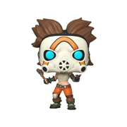 Pop! Games: Borderlands 3 - Female Psycho