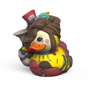 Borderlands 3: Mad Moxxi Duck Character Figurine