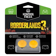 Borderlands 3 Claptrap Performance Thumbsticks (XBOX ONE)