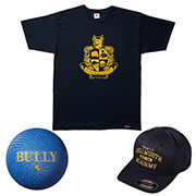 Bully Gear Bundle