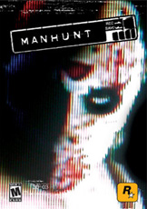 Manhunt (PC DOWNLOAD)