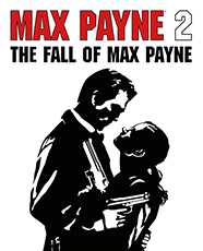 Max Payne 2: The Fall of Max Payne (Australia)