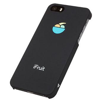 iphone 6 coque gta 5
